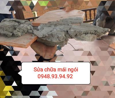 thay-ngoi-sua-mai_ngoi-tphcm