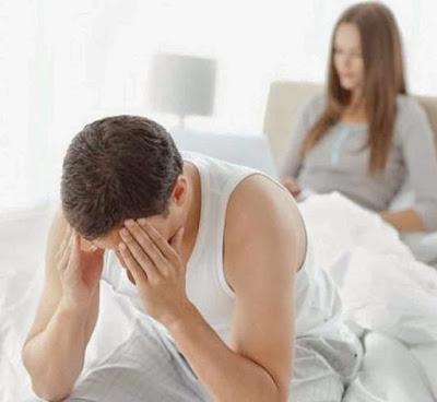 Penyebab Penyakit Sipilis Adalah