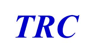 Lowongan Kerja PT INDONESIA TRC INDUSTRY TERBARU 2020Cikarang