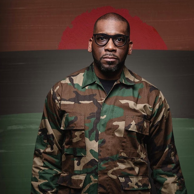 Jamal Bryant how old, net worth, Age, Height, Weight, Wife, Wiki, Family, Bio