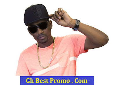 Busy Signal – It Ruff (Mp3 Download)