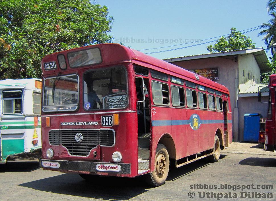 Ashok Leyland Viking Sri Lanka Check Out Ashok Leyland: Ashok Leyland Old Buses, Check Out Ashok Leyland Old Buses