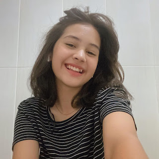 Sandrinna Michelle