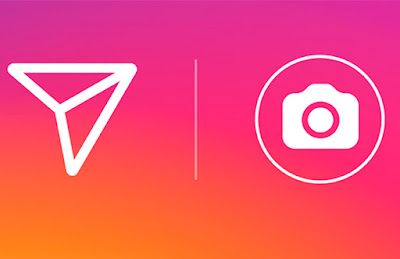 Adiós al Direct de Instagram-TuParadaDigital