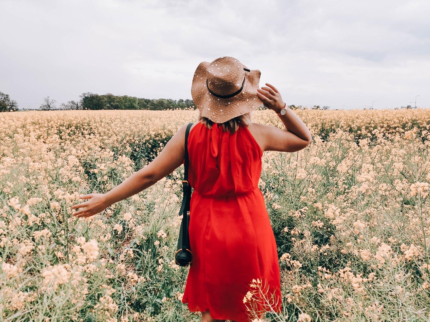 wiosenne-stylizacje_sukienka