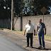 Prefeitura concluiu pavimentação em duas importantes ruas na cidade