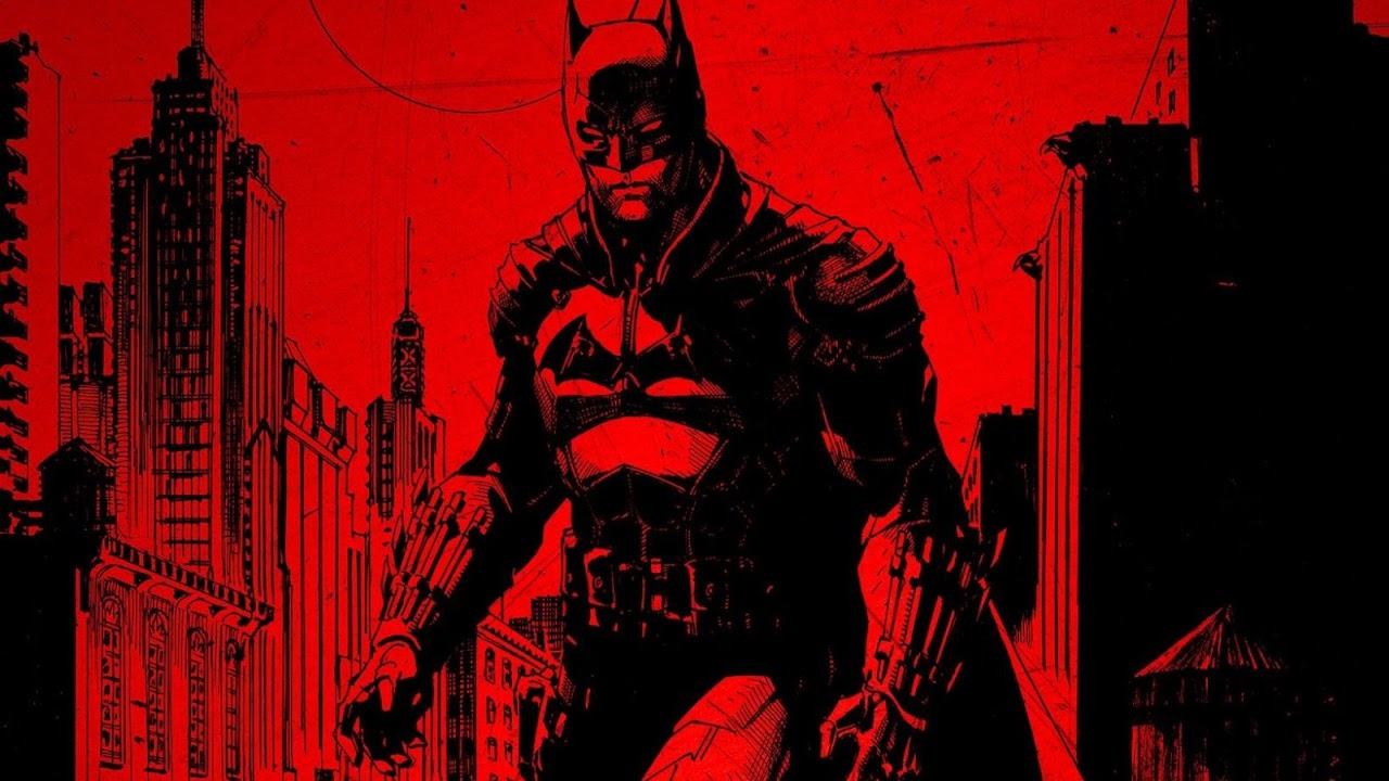 'The Batman': Imagens mostram cenário para filmagens com dublês em Chicago