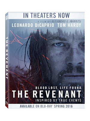 http://reviewthispersonalreviews.blogspot.com/2016/01/the-revenant-movie-review.html