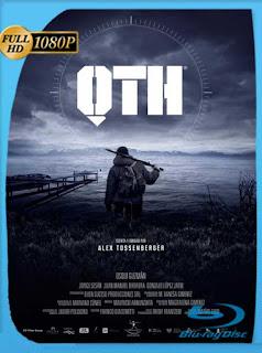 QTH (2016) HD [1080p] Latino [GoogleDrive] SilvestreHD