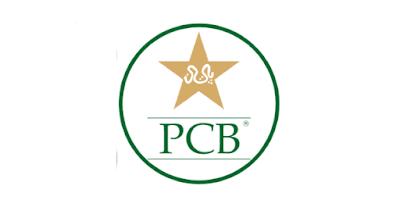Pakistan Cricket Board (PCB) Jobs 2021 Apply Online