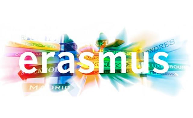Η Περιφερειακή Διεύθυνση Εκπαίδευσης Πελοποννήσου συντονιστής του προγράμματος IDEA του Erasmus+