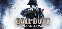Télécharger D3dx9_37.dll Call of Duty World At War