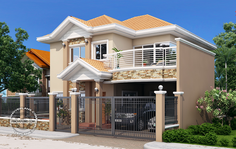 Want To Build An Affordable House Here S Some Ready To Build Home