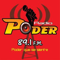 Radio Poder Jauja