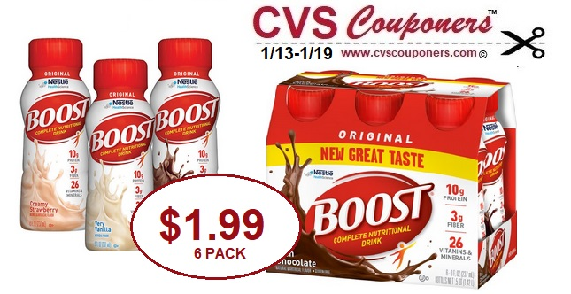 http://www.cvscouponers.com/2019/01/boost-original-shakes-cvs-deal.html