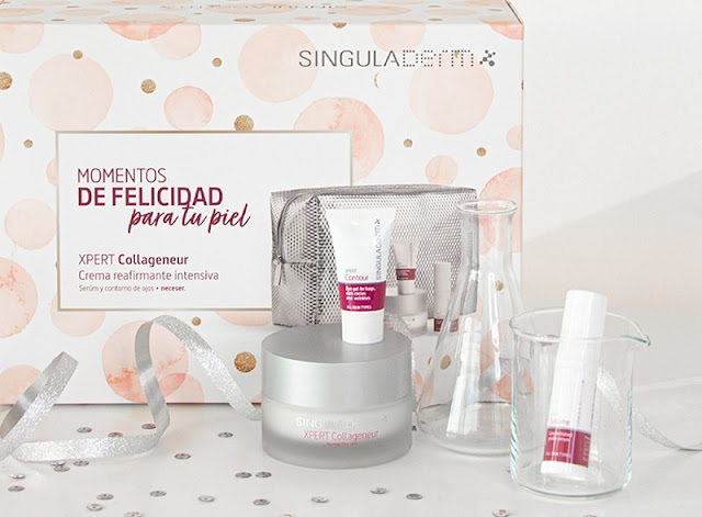 pack-xpert-collageneur-singuladerm