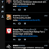 Twitter app on Windows 10 Mobile recieves MAJOR update. now a universal app with redesigned UI and lots of improveemnts and new features.