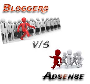 How To get Google Adsense Approval Fast than Ever