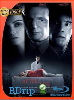 Después de la vida (2009) BDRIP1080pLatino [GoogleDrive] SilvestreHD