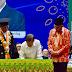 Jusuf Kalla Resmikan Tiga Fakultas Proyek 7 in 1 di Unsyiah
