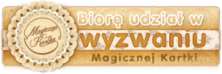 http://magicznakartka.blogspot.com/2017/07/praca-z-dodatkami-wyzwanie-lipcowe.html