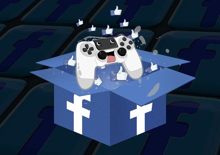 Facebook'ta Oyun ve Rahatsız Edici Davetler Kalkıyor