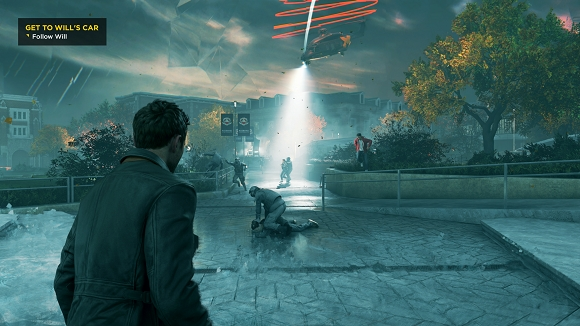 [Image: quantum-break-pc-screenshot-gameplay-www....com-4.jpg]