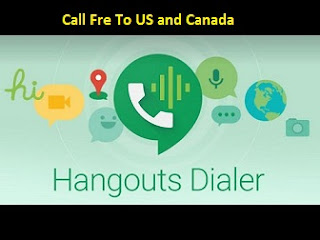 Call free of cost to US and Canada