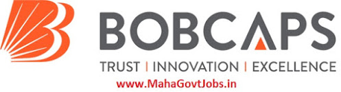 Jobs, Education, News & Politics, Job Notification, BOB Capital Markets, BOB Capital Markets Recruitment, BOB Capital Markets Recruitment 2020 apply online, BOB Capital Markets Operations Recruitment, Operations Recruitment, govt Jobs for Any Graduate, Any Post Graduate, govt Jobs for Any Graduate, Any Post Graduate in Mumbai, BOB Capital Markets Recruitment 2020, free job alert, latest job alert