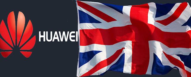 Inggris-hapus-produk-Huawei-5G-2027