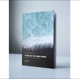Duyên nợ Thái Bình Dương ebook PDF-EPUB-AWZ3-PRC-MOBI
