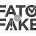 É #FAKE que Facebook, Instagram e WhatsApp foram bloqueados por tempo indeterminado em razão de ataque em Suzano