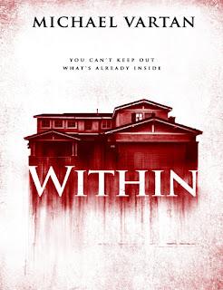 Within (Crawlspace) (2016)