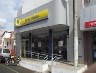 Banco do Brasil em Oeiras terá atendimento contingenciado para aposentados e pensionistas
