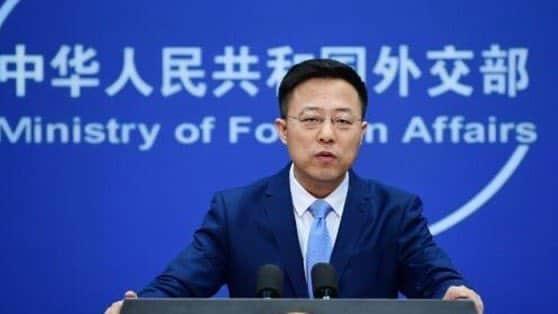 Trung Quốc: Việt Nam không có quyền bình luận về lệnh cấm đánh cá Biển Đông