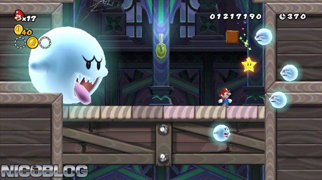 Super Mario 64 Psp Iso Cso - shotscrise
