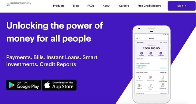 quick-online-loans-in-nigeria-carbon_2