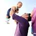 10 Tips Ampuh Membentuk Keluarga Bahagia