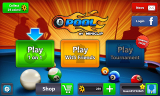 8 ball pool android hack apk