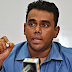 Naib Presiden MIC pula kritik UMNO