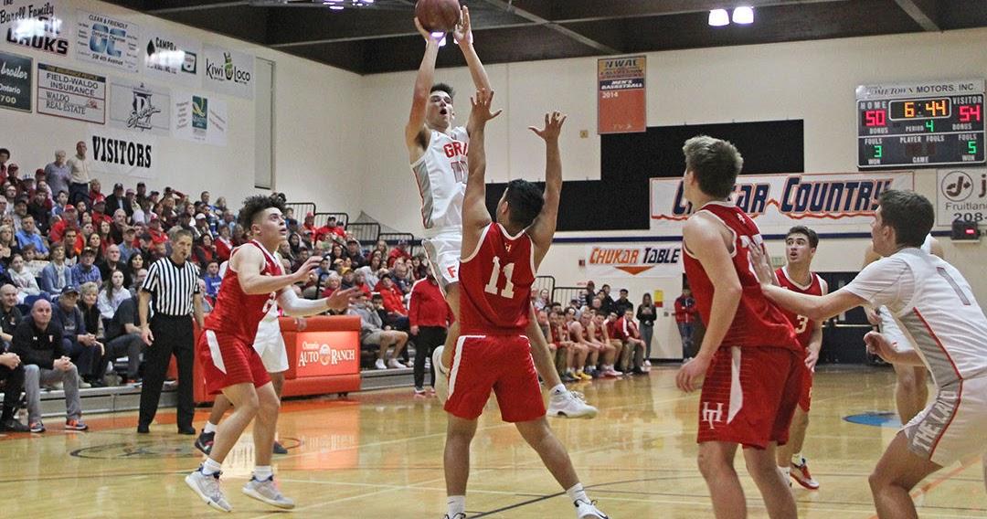 Pull Up Jump Shot dalam Basket - Teknik Menembak - Kupas ...