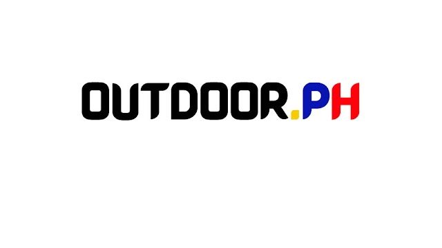 OUTDOOR.PH - The Blog on The Outdoor Lifestyle