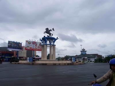 Pasang Indovision di Bengkulu 0852-2876-4748