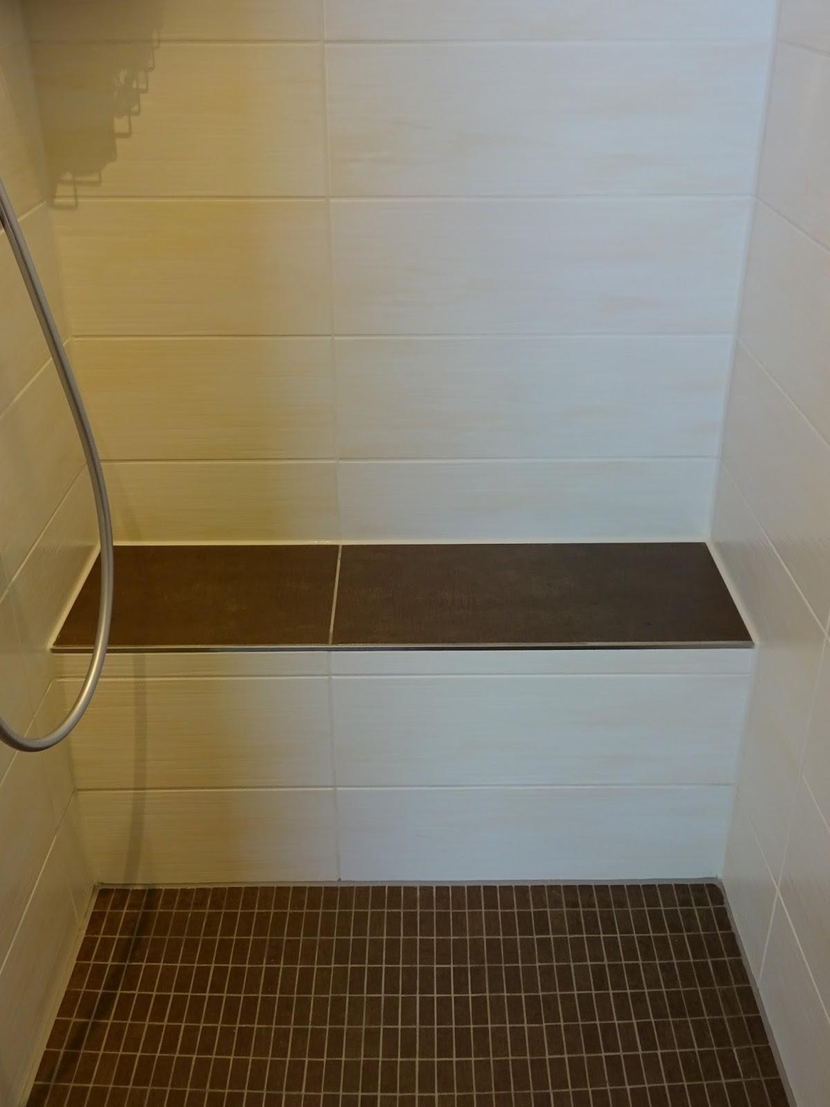 Ein traumhaus für familie s.: haustour   unser hauptbad (en suite)