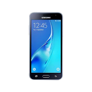 samsung-galaxy-j3-2016-driver-download