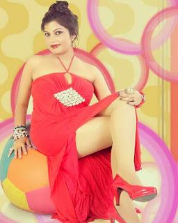 Aarya Bhardwaj
