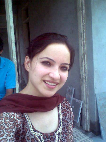 Pakistani dating sites usa