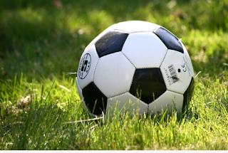 إصابات بالجملة تلاحق فريق ليفربول