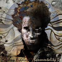 http://theblueingreenblog.blogspot.co.uk/2015/07/bassmentality-3-by-amp-fiddler-review.html
