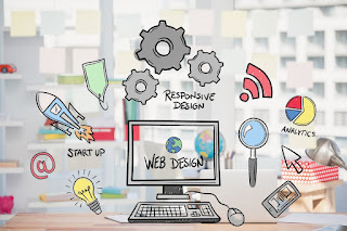 Web Designer Jobs in Delhi NCR
